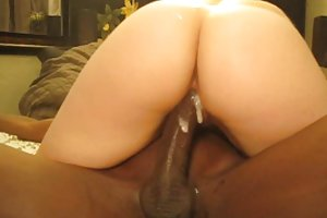 אוהבי קשה מתוקה חורים דקים בלונדיניות בקבוצה סקס